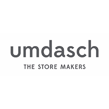 Umdash